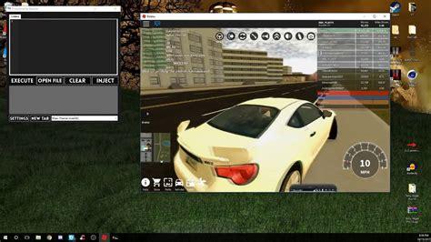 roblox vehicle simulator beta uncopylocked wwwrxgatect