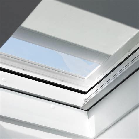 Dekorativ Und Praktisch Plissees Und Rollos Fuer Dachfenster by Velux Dachfenster Rollos Jalousien Plissees Markisen