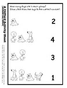 Clifford Halloween Coloring Pages by Dog Match Parents Scholastic Com