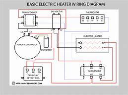 Hd wallpapers megaflo cylinder wiring diagram hd wallpapers megaflo cylinder wiring diagram cheapraybanclubmaster Gallery