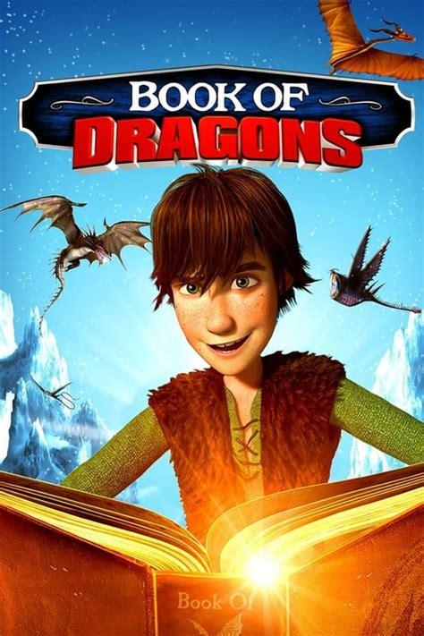 book  dragons