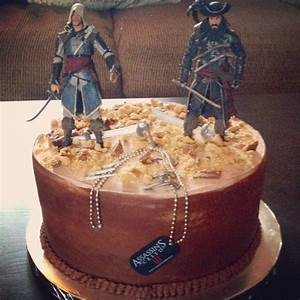 17 Best images about Assassins Creed on Pinterest | Minion ...