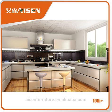 cuisine italien fabricant meuble de cuisine italien design italien en