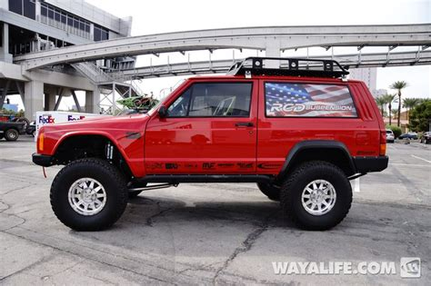 jeep cherokee chief xj 17 best images about jeep cherokee xj chief on pinterest