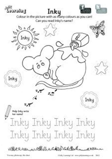 phonics  young learners activities blending