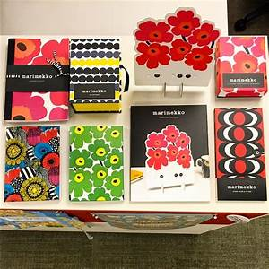 Marimekko Online Shop : marimekko sticky notes and to dos bimbo online ~ Buech-reservation.com Haus und Dekorationen