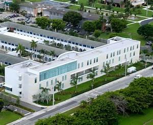 Christopher Columbus High School | www.dplummer.com