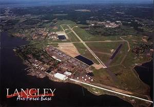 107 best NASA Langley Research Center images on Pinterest ...