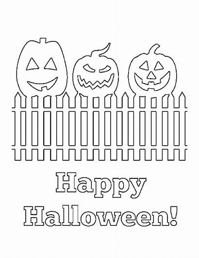 Coloring Halloween Happy Pages Printable Crazy Dracula