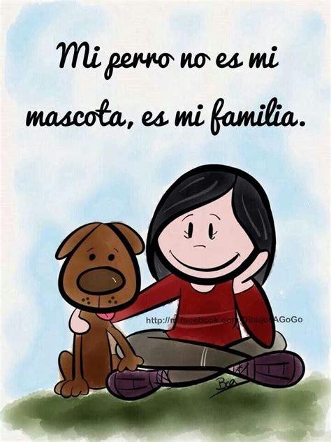 es el sentimiento de quienes amamos  nuestras mascotas