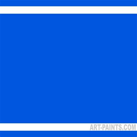 paint color blue lagoon blue lagoon pigments tattoo ink paints nw 41 blue lagoon paint blue lagoon color new world