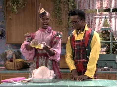 in living color episodes in living color season 4 episode 9