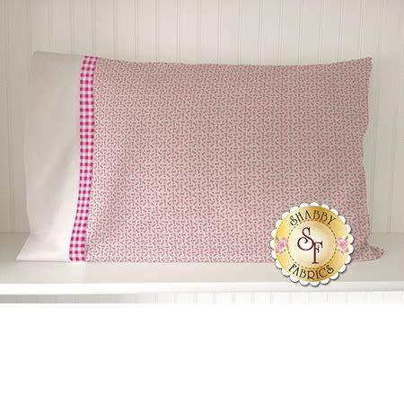 shabby fabrics pillowcase tutorial top 28 shabby fabrics pillowcase the shabby a quilting blog by shabby fabrics new magic