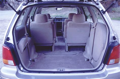 Research the 2020 honda odyssey at cars.com and find specs, pricing, mpg, safety data, photos, videos, reviews and local inventory. 1995-98 Honda Odyssey | Consumer Guide Auto