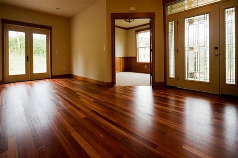 refinish wood floors refinish wood floors