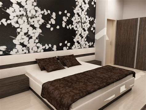 wallpapers designs for home interiors great wallpapers designs for home interiors cool gallery