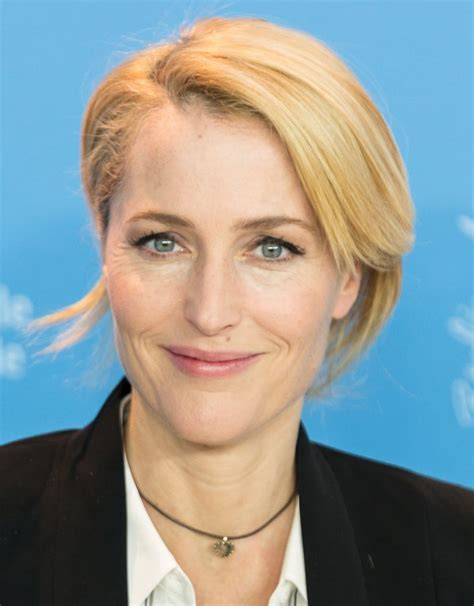 Boat House Johnston Ia by Gillian Anderson To Play Media On American Gods