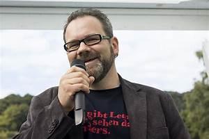 Personalschlüssel Kita Berechnen Nrw : neustart witten gro e wahlkampf sause piratenpartei nrw ~ Themetempest.com Abrechnung