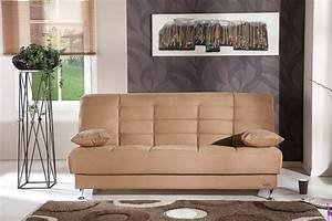 istikbal sofa bed review wwwenergywardennet With istikbal sofa bed instructions