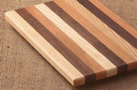 diy butcher block cutting board project ideas diy projects