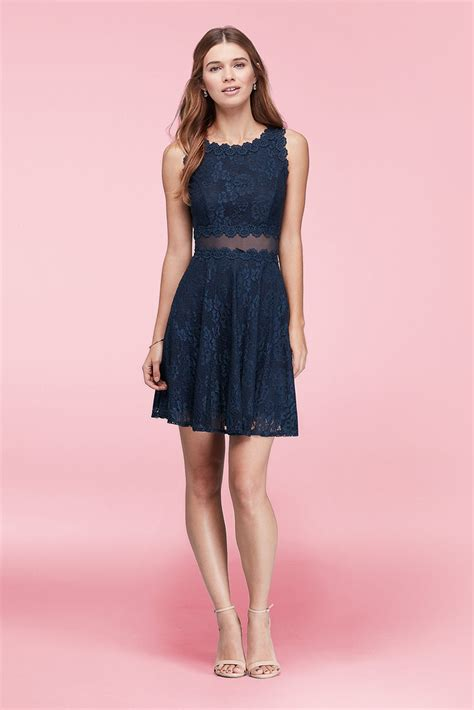 dresses for guests at a wedding how to buy dresses for wedding guests acetshirt