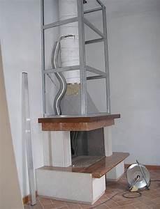 Spazzacamino Santa Croce Sull'Arno pulizia canna fumaria installazione camini caminetti stufe