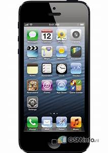 iphone 6 32gb abonnement tele2