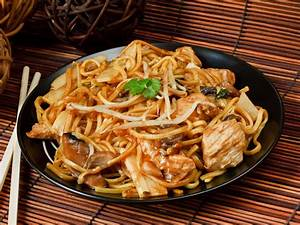 Chinese Delivery Chinese Restaurant Delivery Eat24