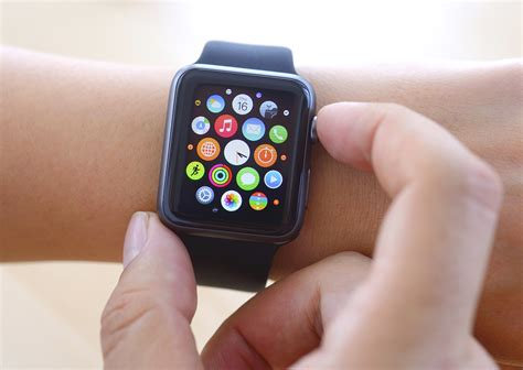 Wearable Technologies' Place In Education