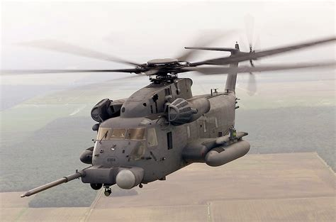 Sikorsky Mh53 Wikipedia