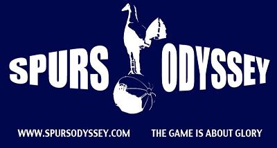 Spurs Odyssey Carabao Cup 4th Rd preview - Spurs v Chelsea ...