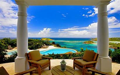 Summer Vacation Dream 1920 1200 Wallpapers