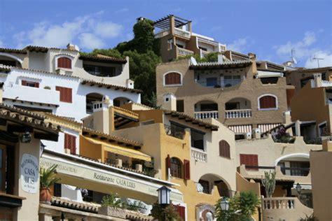 Haus Kaufen In Costa Del Azahar (spanien