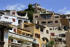 Haus Kaufen In Spanien : haus kaufen in costa del azahar spanien ~ Lizthompson.info Haus und Dekorationen