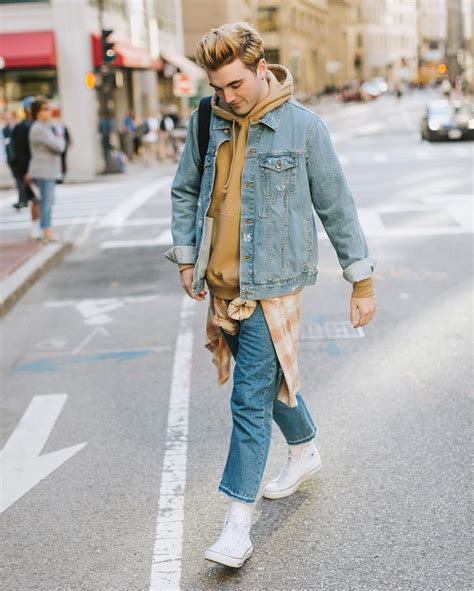 Top 25+ Best Urban Outfitters Men Ideas On Pinterest
