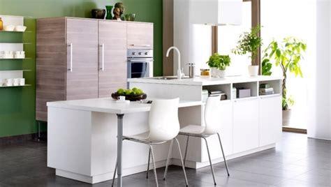 deco cuisine cagnarde ikea canada chaise cuisine cuisine idées de décoration