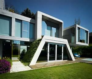 Home, Interior, Designs, 2013, Modern, Home, Design, Ideas