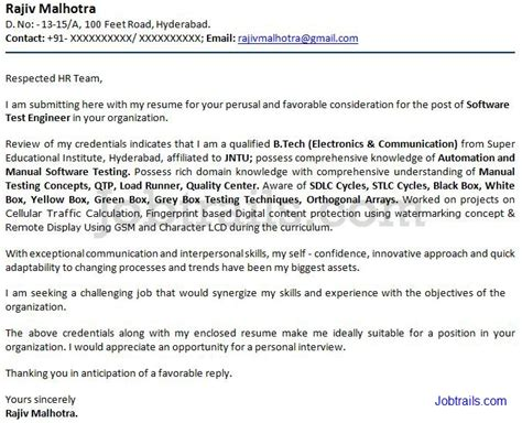 cover letter engineer fresher essay layout thesis consultspark