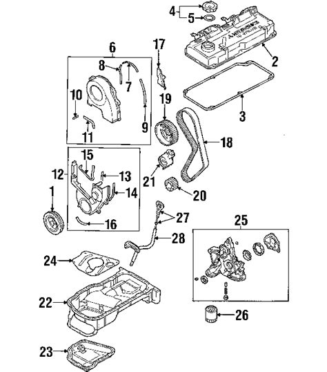 cadillac escalade fuse box  place  find wiring
