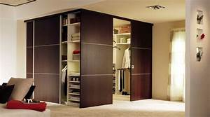 Ideen Begehbarer Kleiderschrank : begehbarer kleiderschrank von raumplus tipps ideen auf ~ Markanthonyermac.com Haus und Dekorationen
