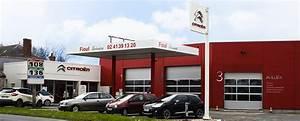 Garage De Bretagne Angers : garage bouyer vente de voiture neuf et d 39 occasion saint georges sur loire angers nantes ~ Gottalentnigeria.com Avis de Voitures