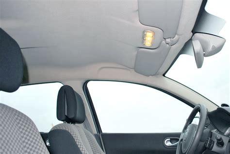 nettoyer des si鑒es de voiture en tissus informations sur le nettoyage et l entretien