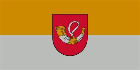 File:Flag of Auces novads.png - Wikimedia Commons