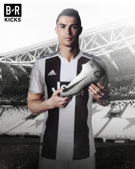 4K Wallpaper Juventus Ronaldo
