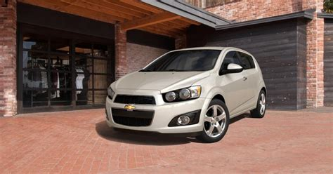 Best City Mpg by Hank Graff Chevrolet Bay City Cars With The Best Mpg At