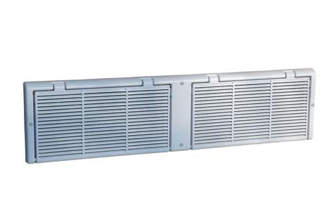 floor register filters home depot air vent filters home depot images