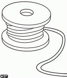for chase on pinterest coloring pages plastic canvas With wiring tools list