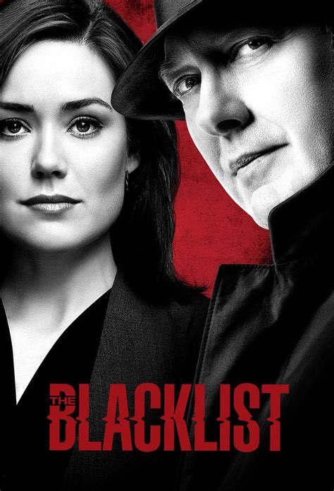 when does the blacklist resume the blacklist saison 4