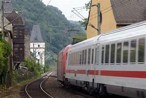 Bahn Preise Berechnen : bahn erh ht die preise verkehr sicherheit news ~ Themetempest.com Abrechnung