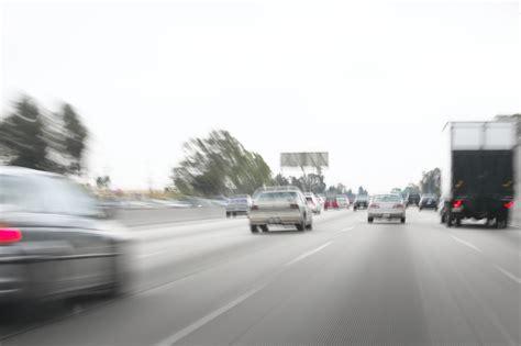 Ufficio Immatricolazioni - calo immatricolazioni auto a non sprecare